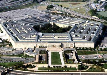 ABD'den Türkiye mesajı: Rusya aramızı bozamaz!