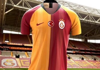 Galatasaray'da forma fiyatlarına taraftar isyanı!