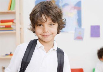 Okula başlama yaşı 69 aya çıkıyor!