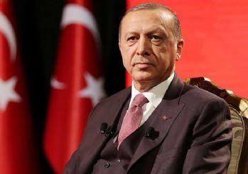 Erdoğan: Mursi şehit olmuştur