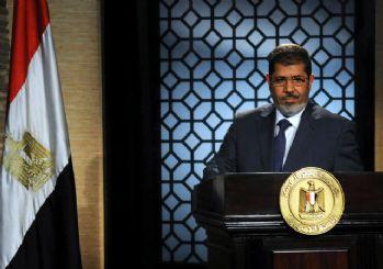 Muhammed Mursi için yurt genelinde gıyabi cenaze namazı