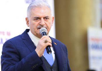 Yıldırım'dan İstanbullulara yeni indirim müjdesi!