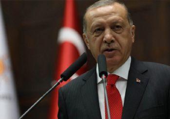 Erdoğan: Yargı kararı, İmamoğlu'nun önünü kesebilir