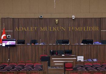 Darbeci İlhan Talu'ya 141 kez ağırlaştırılmış müebbet!