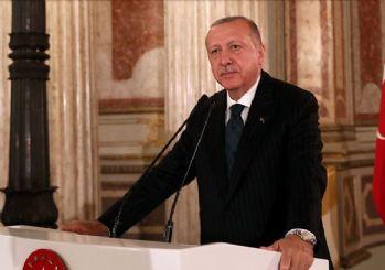 Cumhurbaşkanı Erdoğan: Sisi bir zalimdir!