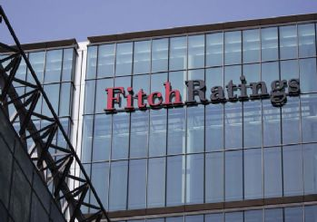 Fitch: Türkiye'de enflasyonun düşüşü hızlanacak