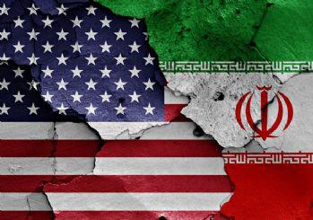 Rusya: ABD, İran ile çatışmanın sonucunu düşünmeli
