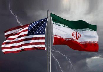 ABD'de İran alarmı! Acil toplantı çağrısı yapıldı