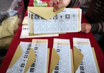Nasıl oy kullanacağım? İşte oy verme işlemleri 2019
