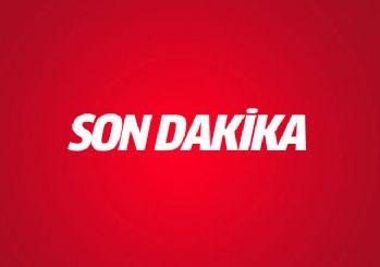 İstanbul İl Seçim Kurulu Başkanı kalp spazmı geçirdi
