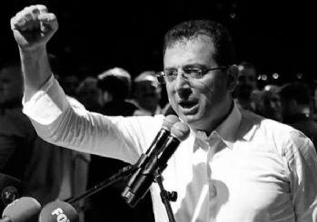 Ekrem İmamoğlu'dan zafer konuşması: İstanbul'da seferberlik başlatacağız!
