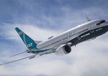 THY'den 737 MAX açıklaması: Bazı seferler iptal