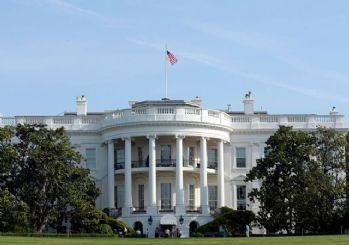 ABD'den İstanbul seçimleriyle ilgili açıklama!