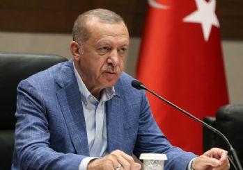 Erdoğan: Siparişle kabine revizyonu olmaz!