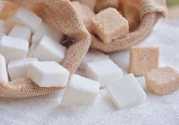Şekere yüzde 16 zam!