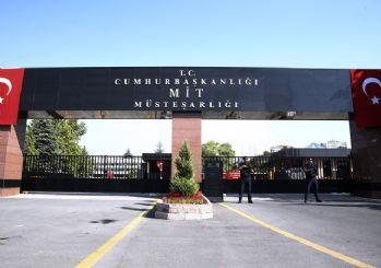 MİT TIR'larının durdurulması davasında karar