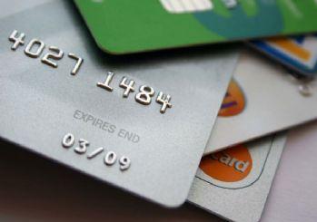 Kredi kartı faizlerinde indirim!