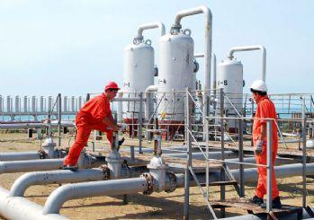 BOTAŞ'ın doğal gaz tarifeleri belli oldu