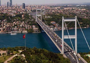 Köprü ve otoyol geçişine yıl sonuna kadar zam yok