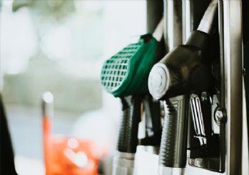 Benzin fiyatlarına zam geldi