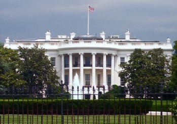 ABD'den 'İran'ın nükleer silah çalışmalarına' ilişkin açıklama