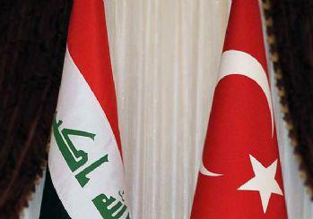 Irak'tan Türkiye'ye bir ambargo daha!