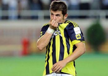 Fenerbahçe'den Belözoğlu'na anlamlı video!