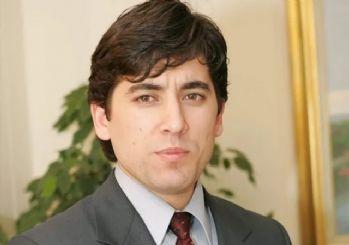 AK Parti Bergama İlçe Başkanı istifa etti
