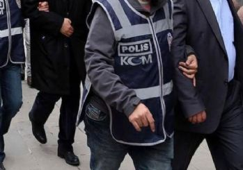 Hakimlik Sınavında usulsüzlük soruşturması: 29 gözaltı kararı