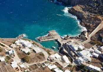 Bu adada yaşayana ayda 500 Euro maaş verilecek