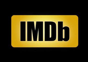 IMDb'nin en popüler 30 dizisi!