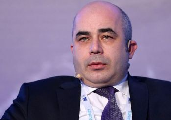 Merkez Bankası Başkanı görevden alındı: İşte yeni atamalar!