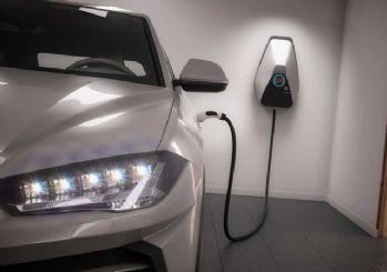 Gürcistan elektrikli otomobile kavuştu!