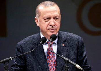 Erdoğan: Merkez Bankası başkanı faizleri indirmiyor diye görevden aldım!