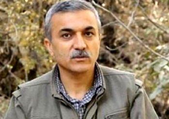 PKK'nın sözde başkanlık konseyi üyesi öldürüldü