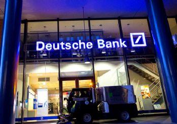 Kara para skandalının ardından Deutsche Bank batıyor