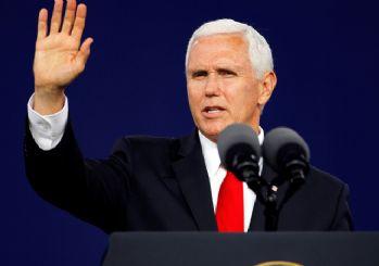 ABD'den İran'a nükleer mesajı: Asla izin vermeyeceğiz
