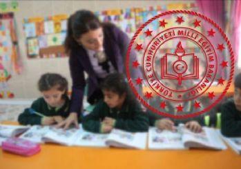 MEB'den 'ücretli öğretmene zam' açıklaması!