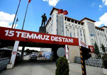 Kılıçdaroğlu ve Akşener'e sürpriz 15 Temmuz daveti!