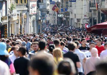 Nisan ayı işsizlik rakamları açıklandı!