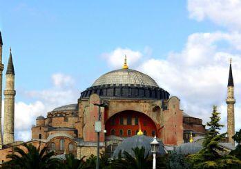 Kültür ve Turizm Bakanlığı müzelere zam yaptı!