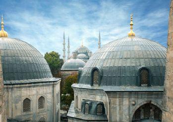 Forbes Türkiye'de yaşanılacak şehirleri açıkladı!