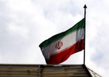 İran: ABD kendi İHA'sını yanlışlıkla vurmuş olabilir