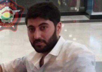 Erbil saldırganı HDP milletvekilinin kardeşi çıktı!