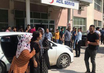 Hakkari'de terör saldırısı: 1 kişi hayatını kaybetti