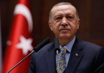 Erdoğan'ın yeni dönem stratejisi