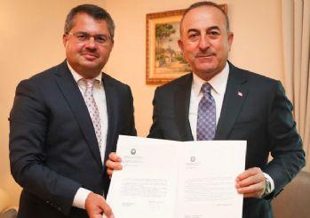 Azerbaycan Türklere vizeyi kaldırıyor