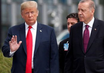 'Rusya'dan füze sistemi aldığı için Türkiye'yi suçlamıyorum'