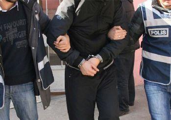 İstanbul merkezli 30 ilde FETÖ operasyonu: 64 gözaltı