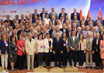 Kılıçdaroğlu'ndan 'Hakan Atilla' açıklaması